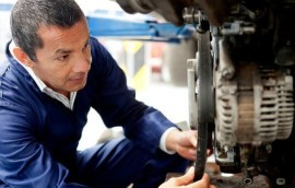 Auto-diagnostic-services