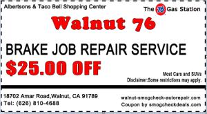 Brake-repair-coupon