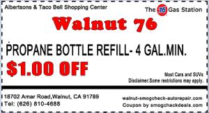 Propane-Bottle-Refill